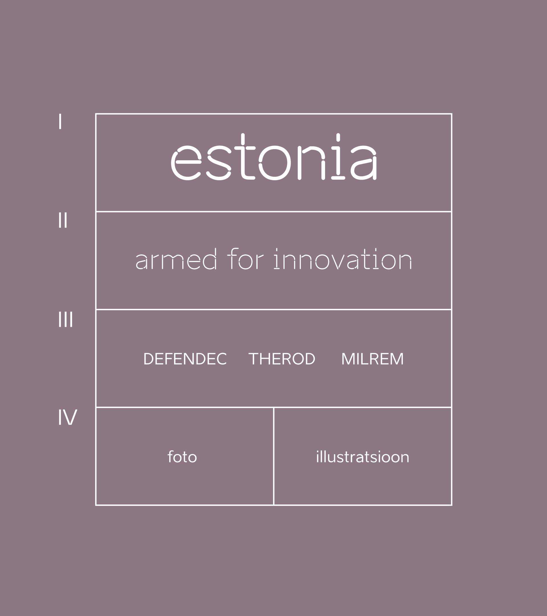 brand estonia ruumikujundus