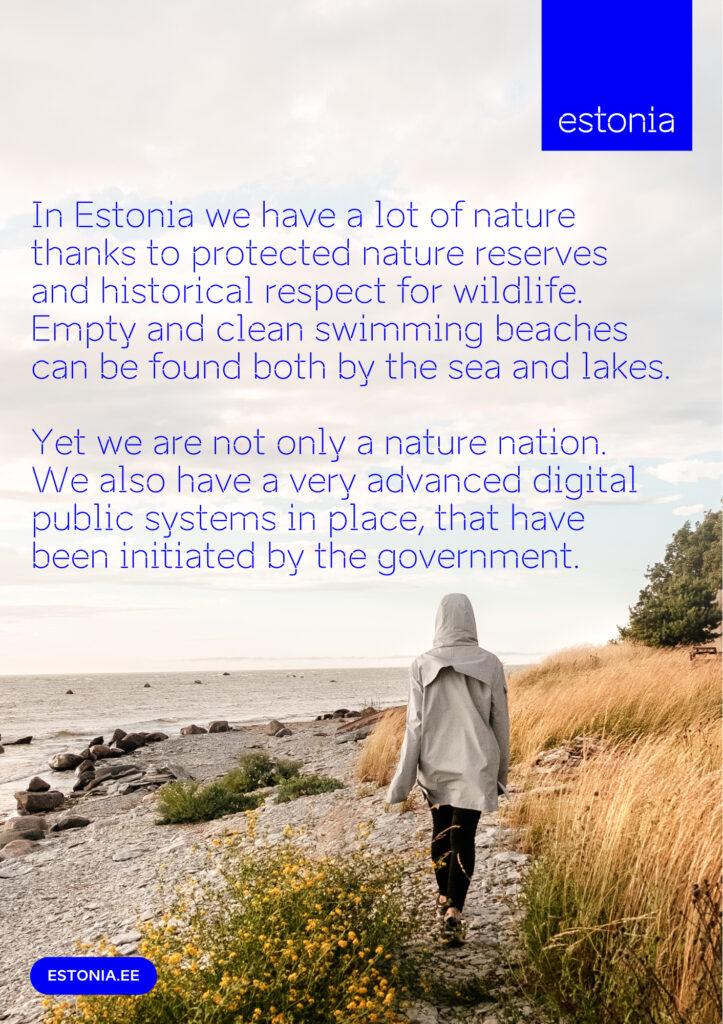 eesti_brandis_sisu_koostamise_opetus_tellijale_do