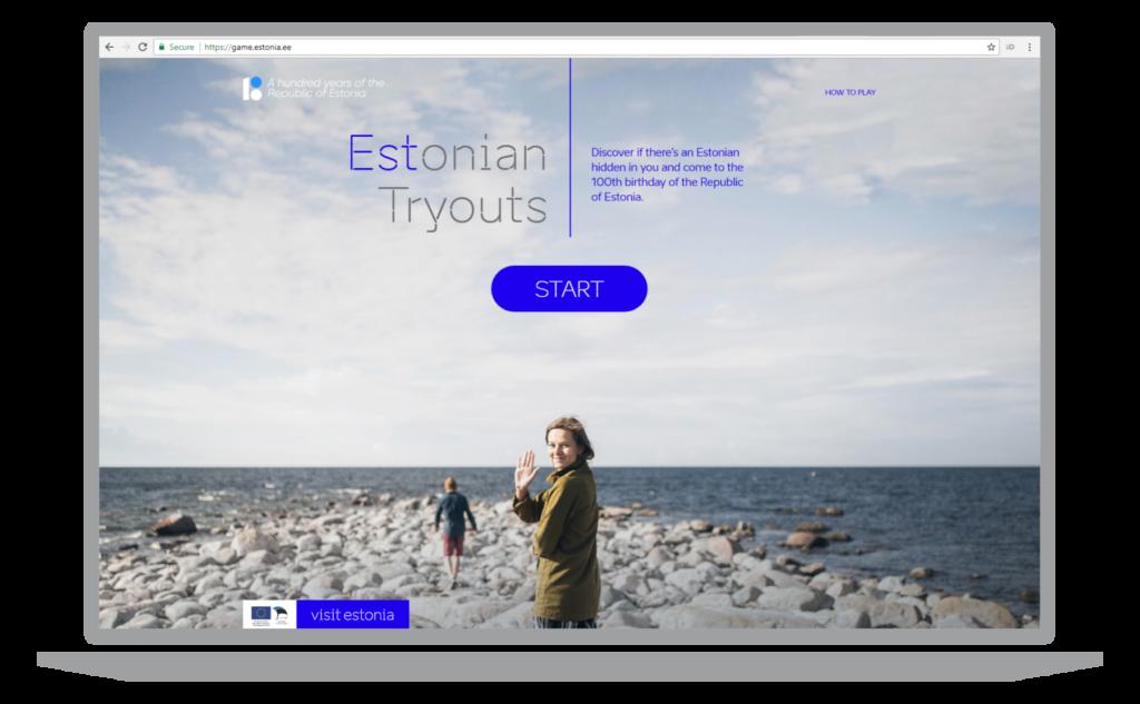 Game.estonia.ee webs