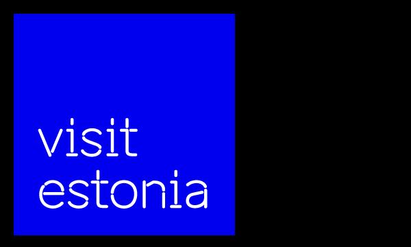brand estonia wordmark example